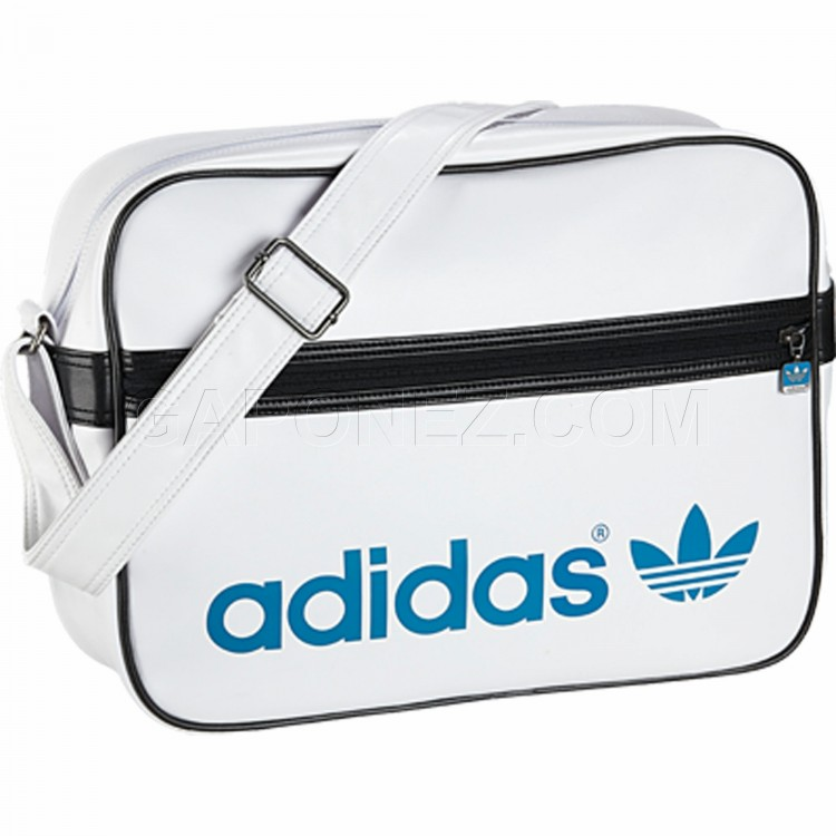 Adidas_Originals_Bag_AC_Airline_V86402.jpg