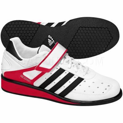 98029a5dfb4d Адидас Боксерская Обувь Боксерки Adidas Boxing Shoes Tygun 2.0 ...