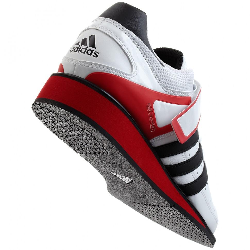 Zapatos Power G17563 Gaponez De Perfect Adidas 0 Halterofilia 2 vqSpp5