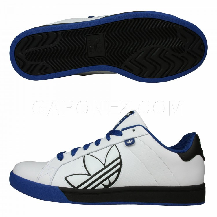 Adidas_Originals_Skateboarding_Shoes_Bankment_G06056_1.jpg