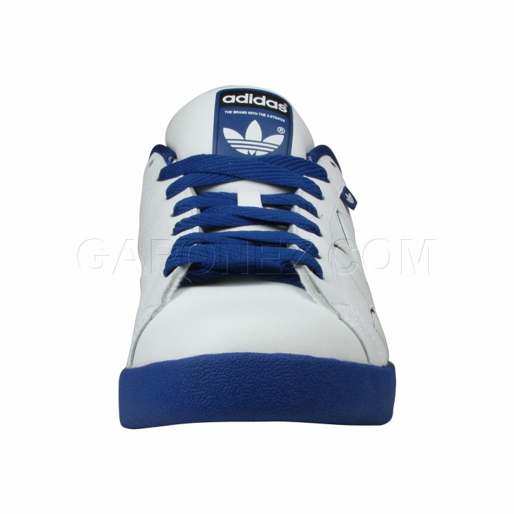 Adidas_Originals_Skateboarding_Shoes_Bankment_G06056_5.jpg