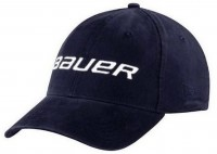 Bauer Кепка 920 Adjustable 1038099