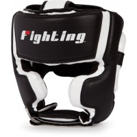 Fighting Sports Боксерский Шлем S2 Gel Power FSPGHG