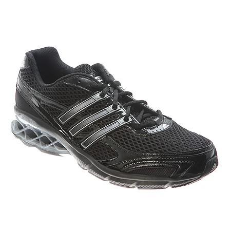 Adidas_Running_Shoes_Boost_G05320_1.jpg