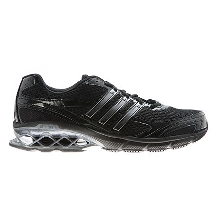 Adidas_Running_Shoes_Boost_G05320_2.jpg