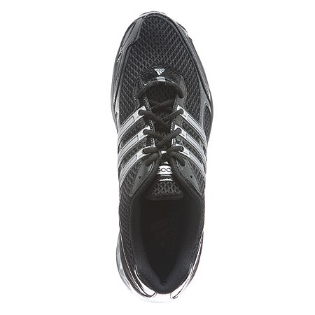 Adidas_Running_Shoes_Boost_G05320_4.jpg