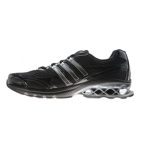 Adidas_Running_Shoes_Boost_G05320_5.jpg