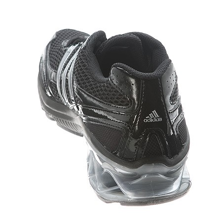Adidas_Running_Shoes_Boost_G05320_6.jpg