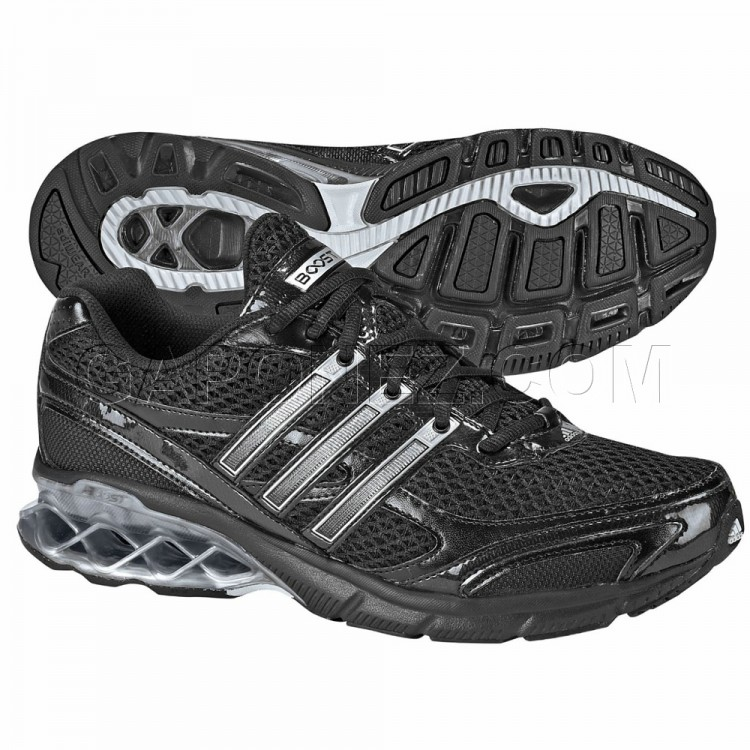 Adidas_Running_Shoes_Boost_G05320_0.jpg