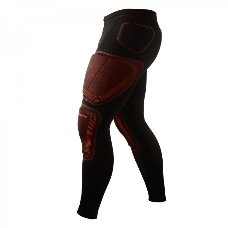 Rehband Tights Contact Compression Wear Tank 503036