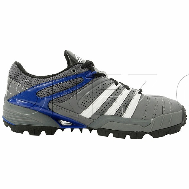 Adidas_Bandy_Shoes_Response_Hockey_II_464026_3.jpeg