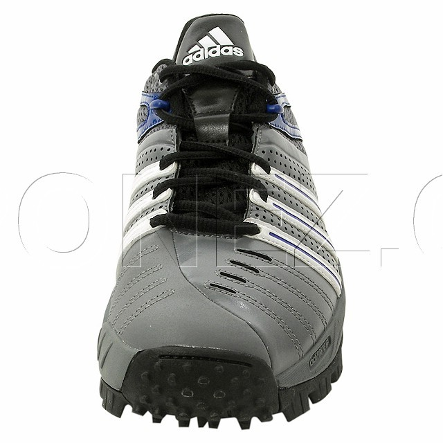 Adidas_Bandy_Shoes_Response_Hockey_II_464026_4.jpeg