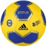 Adidas_Handball_Ball_Stabil_III_MS_E41663.jpeg