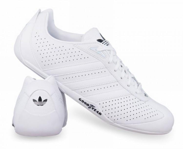 7aa7c48e Купить Адидас Ориджинал Обувь (Кроссовки) Adidas Originals Footwear ...