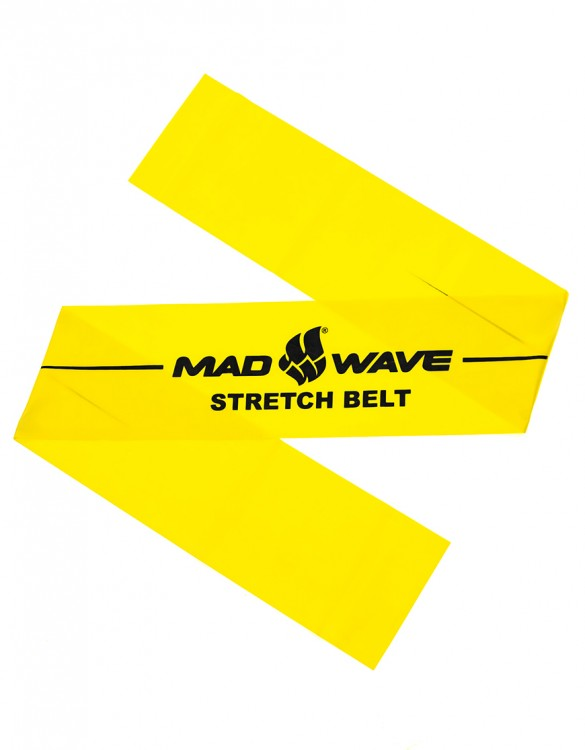 Madwave Stretch Band 150x15cm M0771 11