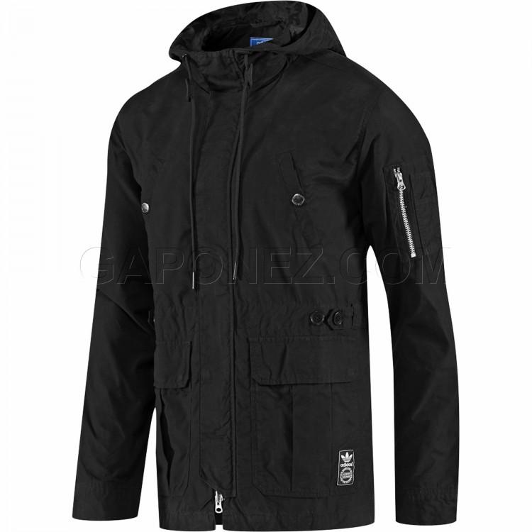 02797f27 Купить Адидас Ориджиналс Одежда Куртка Парка Adidas Originals Jacket ...