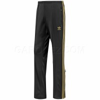 Adidas Originals Брюки Superstar Track Pants P07567