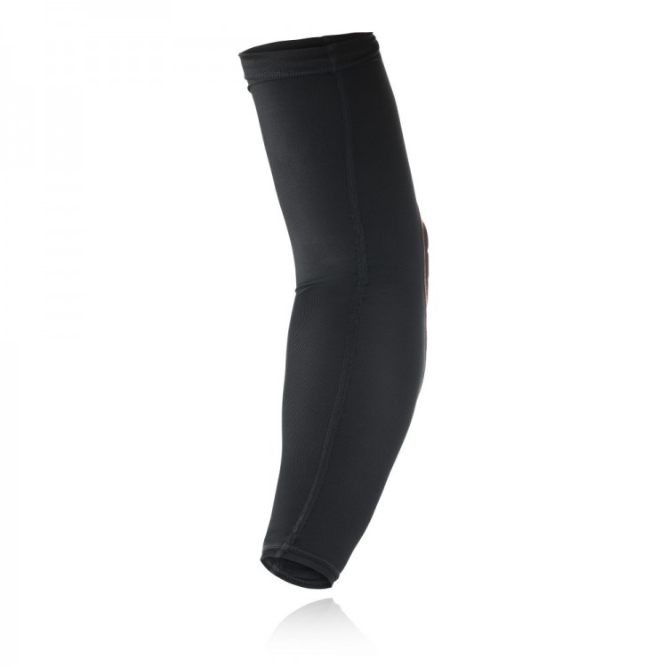 Rehband Arm Sleeve Contact Compression Wear Tank 502036