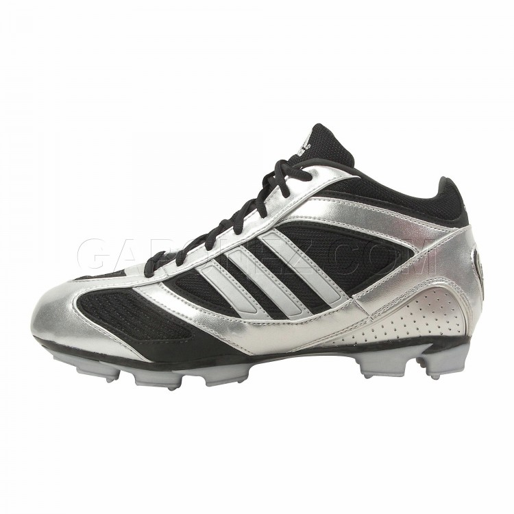 Adidas_Bandy_Shoes_Middle_LAX_FT_Mid_664812_1.jpeg