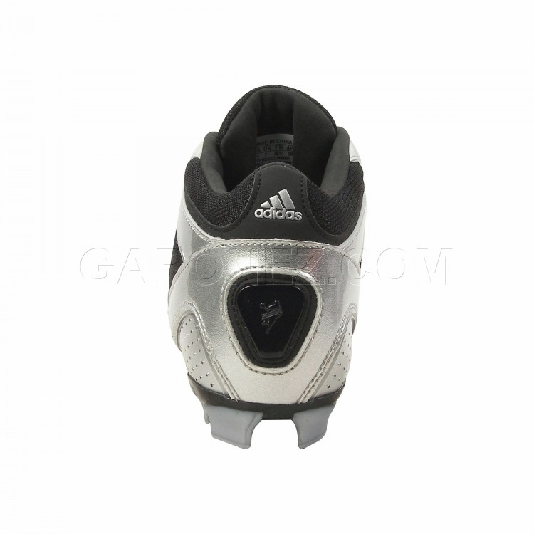 Adidas_Bandy_Shoes_Middle_LAX_FT_Mid_664812_2.jpeg