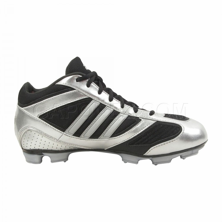 Adidas_Bandy_Shoes_Middle_LAX_FT_Mid_664812_3.jpeg