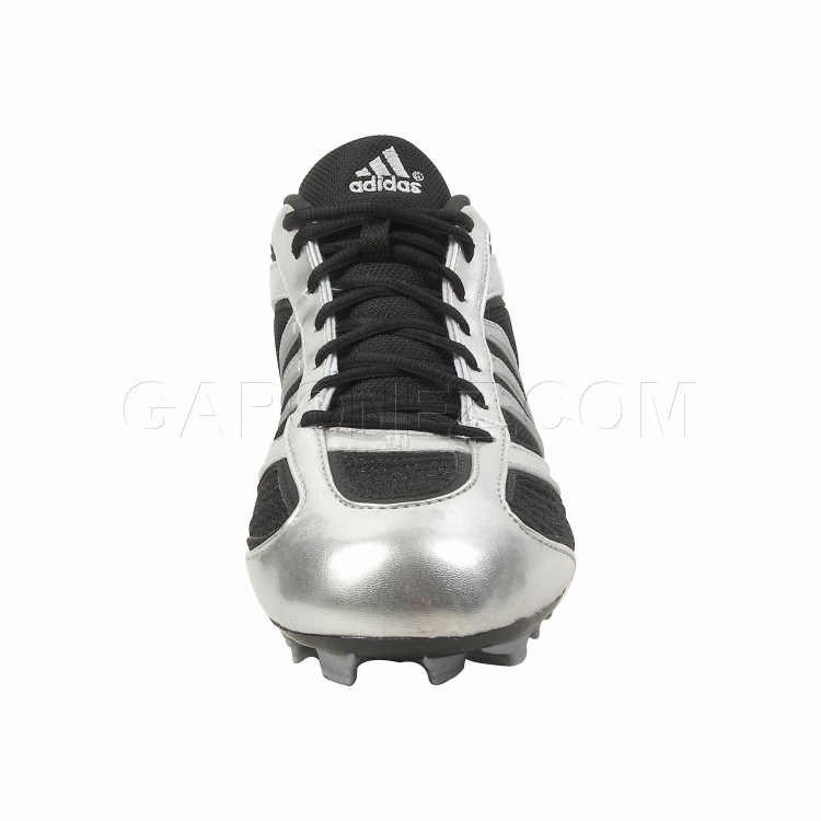 Adidas_Bandy_Shoes_Middle_LAX_FT_Mid_664812_4.jpeg