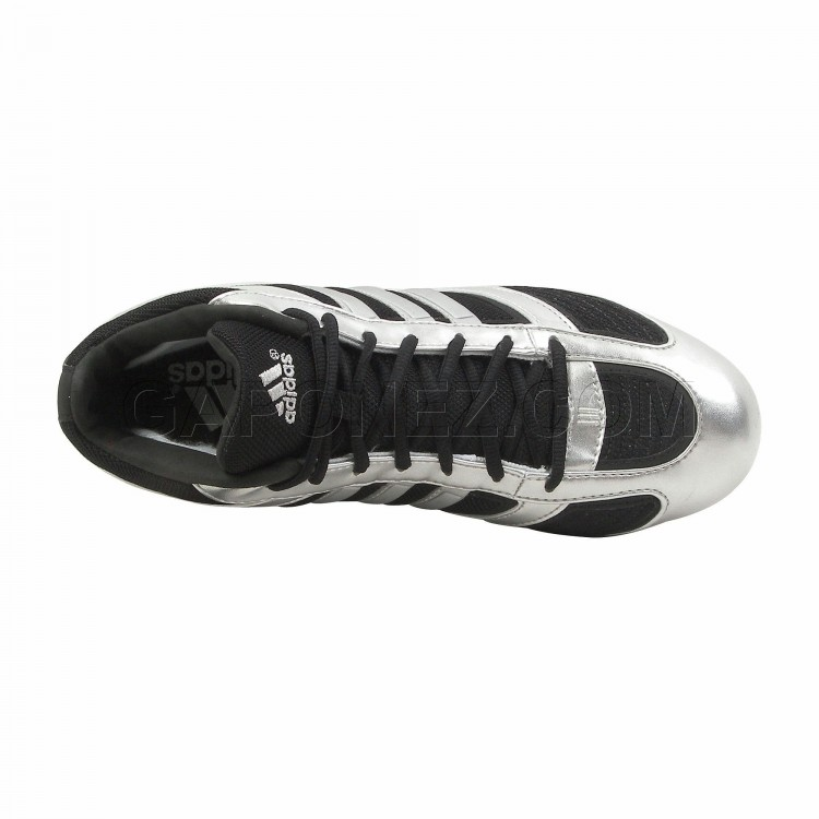 Adidas_Bandy_Shoes_Middle_LAX_FT_Mid_664812_5.jpeg