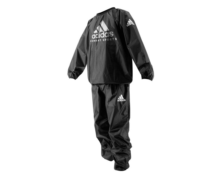 Adidas Sauna Suit adiSS01CS