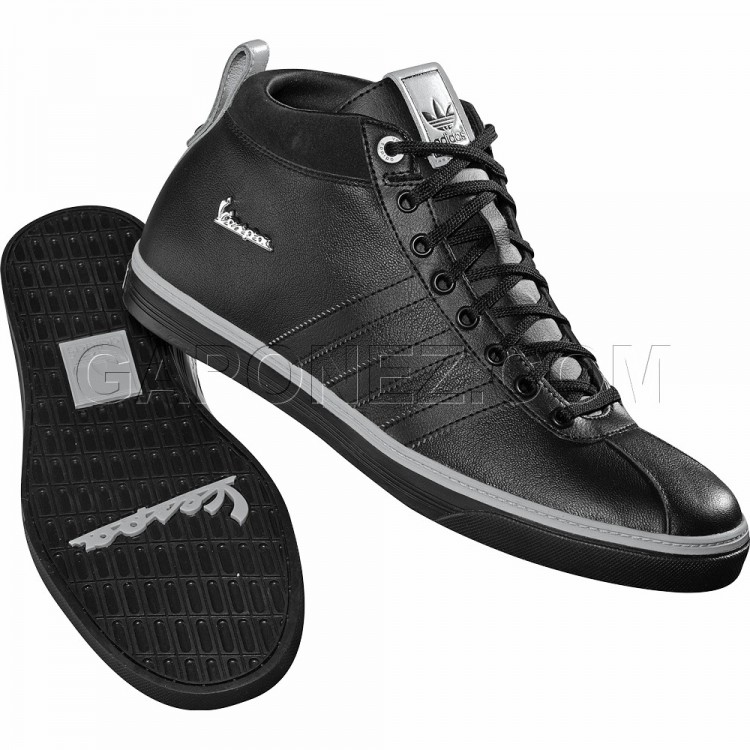 Adidas_Originals_Shoes_Vespa_G17946.jpg