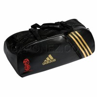 Adidas Bag-Backpack Budo Spirit adiBACC051