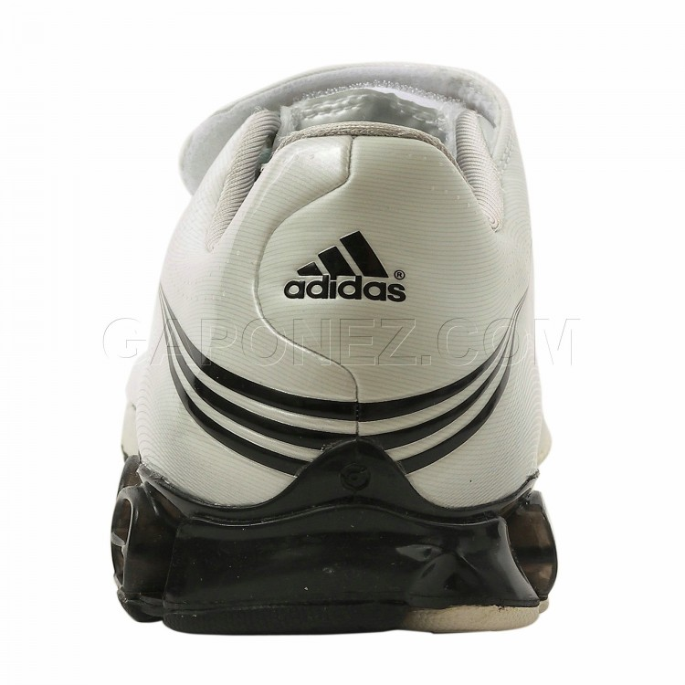 Adidas_Soccer_Shoes_A3_F50_7_IN_010650_2.jpeg