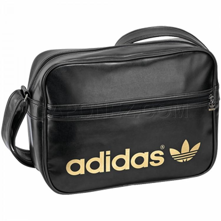 Купить Адидас Ориджиналс Сумку Adidas Originals Bag AC Airline ... 6e7907bc84127