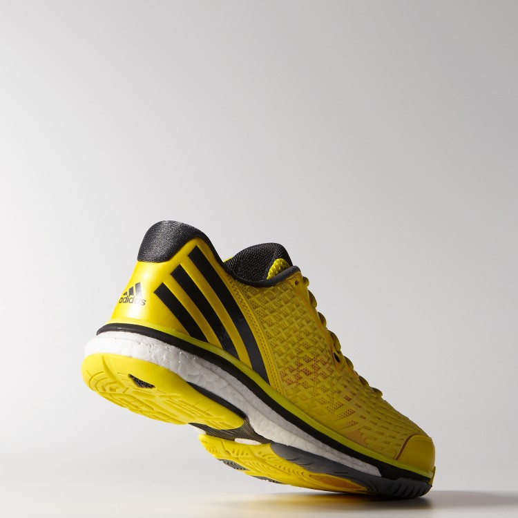 Adidas Volleyball Shoes Energy Boost M17494