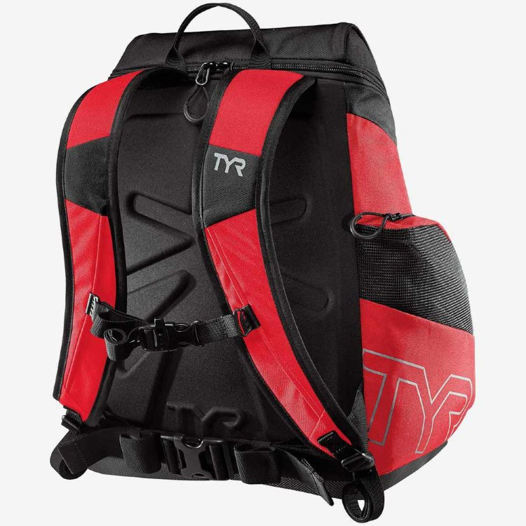 TYR Backpack Alliance 30L LATBP30