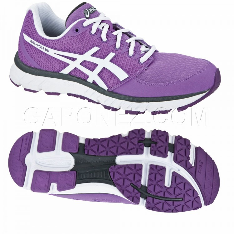 ASICS_RUNNING SHOES_T279N_3301_1.jpg