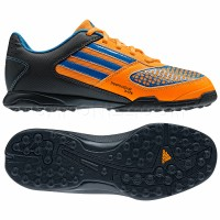 Adidas Soccer Shoes Junior Freefootball X-ite G62871