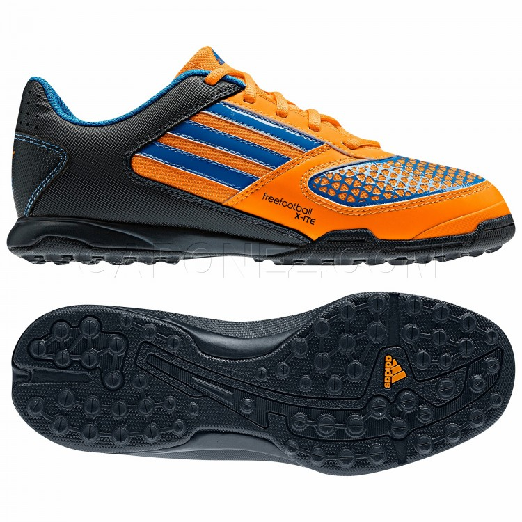Adidas_Soccer_Shoes_Junior_Freefootball_X_ite_G62871_1.jpg