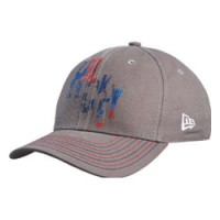 Bauer Кепка Block Graffiti New Era 940 ADJ 1039352