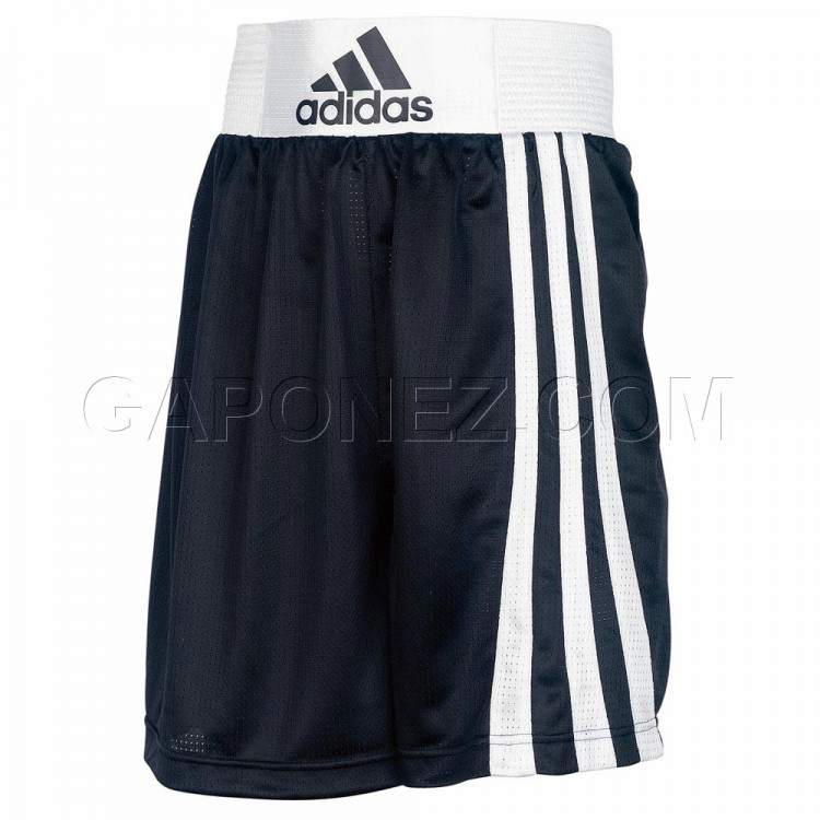 Adidas_Boxing_Shorts_Clubline_Black_Colour_Trunk_055399.JPG