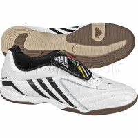 Adidas Футбольная Обувь Predator Absolado PS IN Confederation G03481