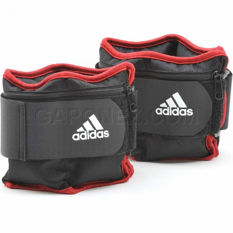 Adidas_Ankle_Wrist_Weights_Black_Color_ADWT_12229_1f2.jpg