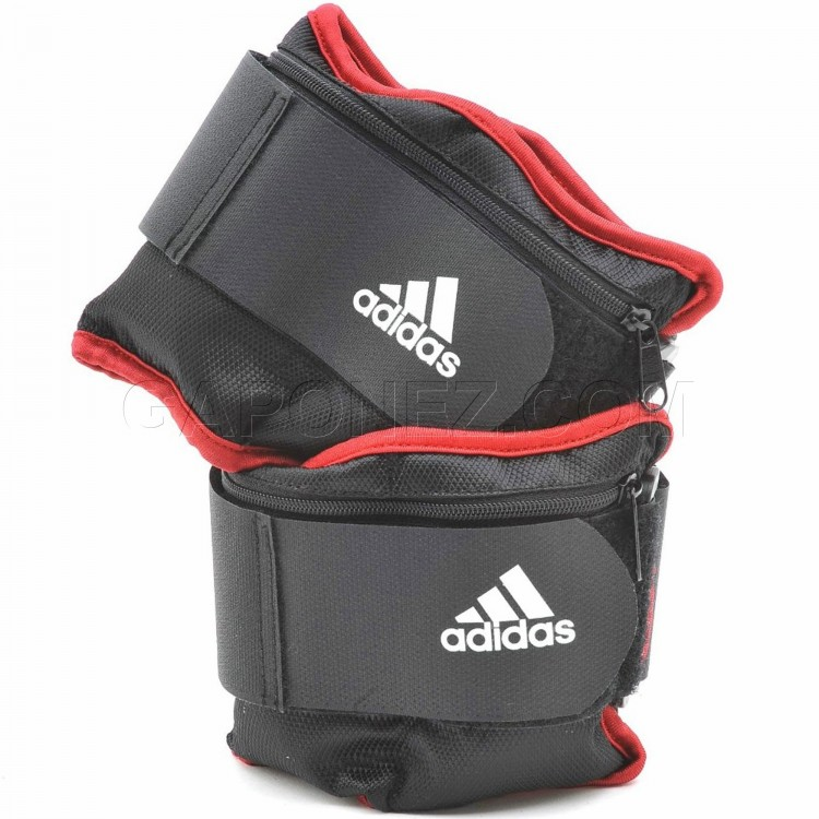 Adidas_Ankle_Wrist_Weights_Black_Color_ADWT_12229_2gd.jpg