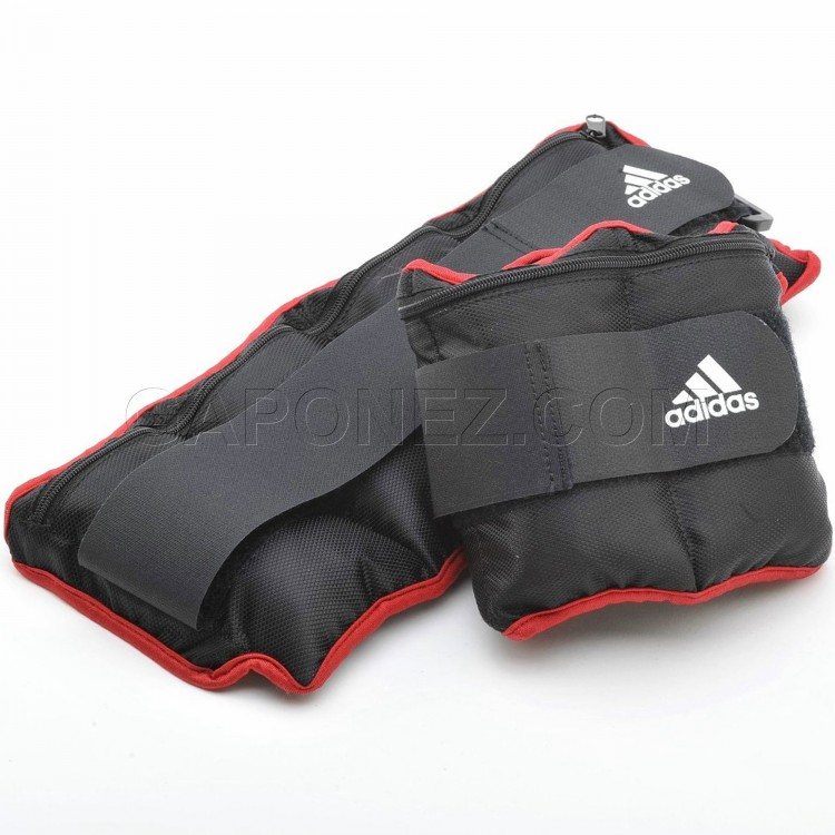 Adidas_Ankle_Wrist_Weights_Black_Color_ADWT_12229_3pp.jpg