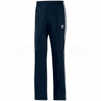 Adidas Originals Брюки Superstar Track Pants P49711