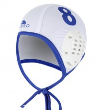 Turbo Water Polo Cap Training 97416