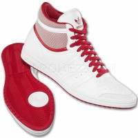 Adidas Originals Обувь Top Ten Hi Sleek Shoes G16269