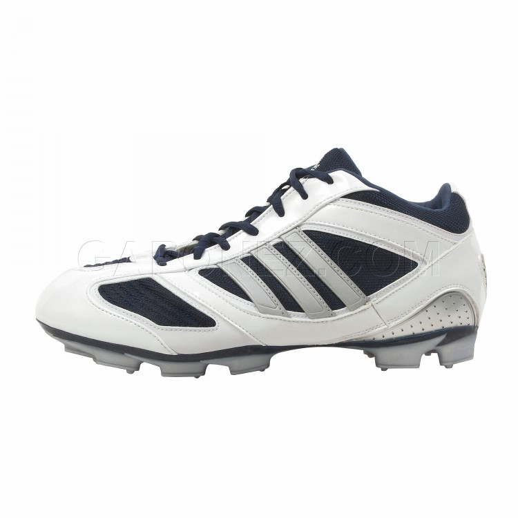 Adidas_Bandy_Shoes_Middie_LAX_Field_Turf_664806_1.jpeg