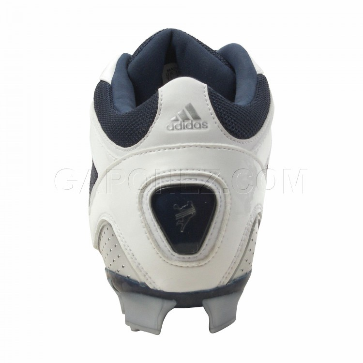Adidas_Bandy_Shoes_Middie_LAX_Field_Turf_664806_2.jpeg