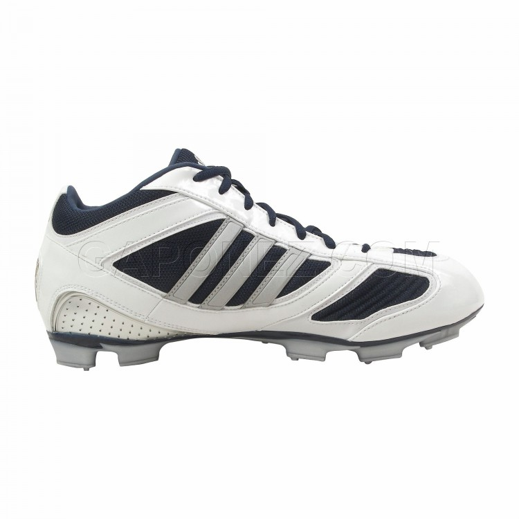 Adidas_Bandy_Shoes_Middie_LAX_Field_Turf_664806_3.jpeg