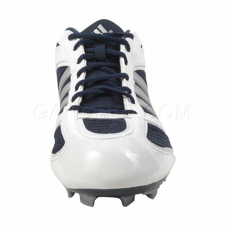 Adidas_Bandy_Shoes_Middie_LAX_Field_Turf_664806_4.jpeg